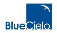 BlueCielo ECM Solutions